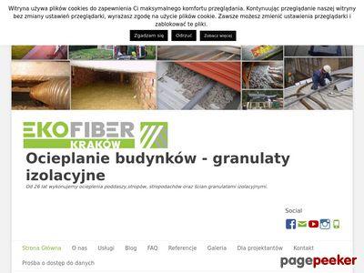 Ekofiberkrakow.pl