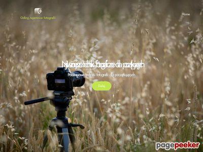 Miniaturka Foto-projekt.com.pl