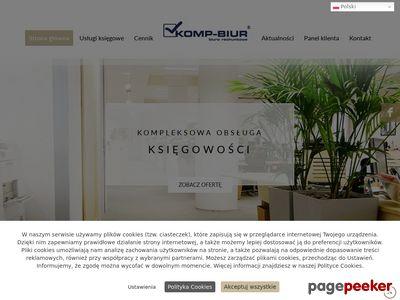 www.komp-biur.pl