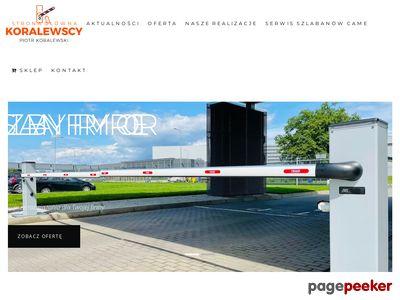F.H.U. Koralewscy