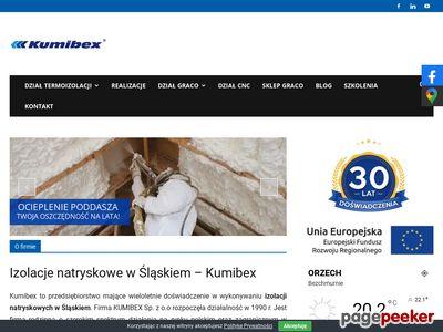 Kumibex Sp. z o.o.