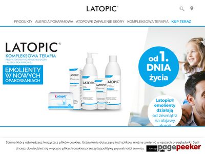 Latopic.pl
