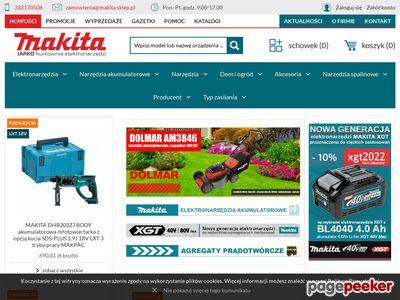 Firma Handlowo Usługowa Jarko Jarosław Kołodziejczyk