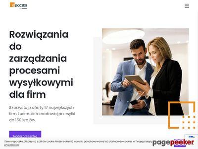 Migiem24