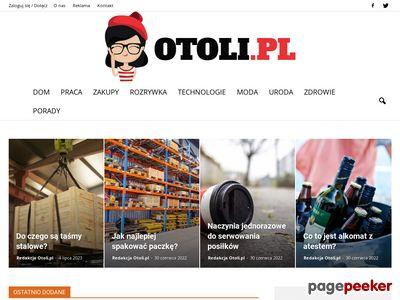 Otoli.pl