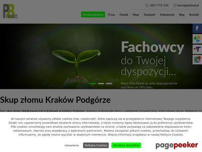 Www.pakbud.pl
