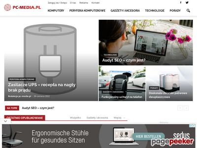 PC-media.pl
