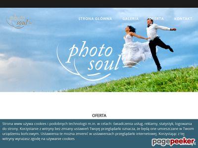 PhotoSoul.pl