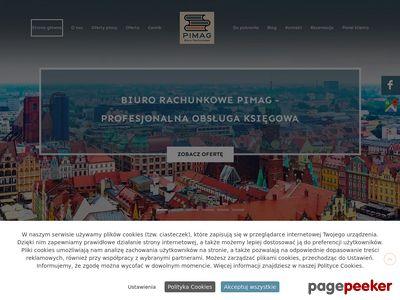 Www.pimag.pl