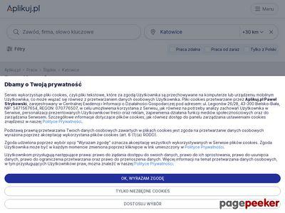 Media Regionu Katowice s.c.