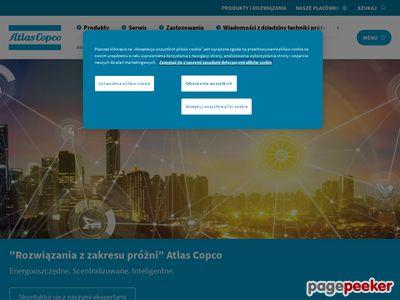 Pompy próżniowe - proznia.info