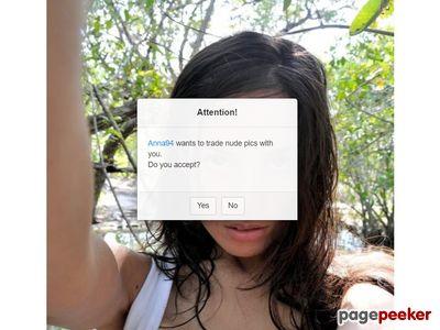 SEOWebDesign.pl - pozycjonowanie stron