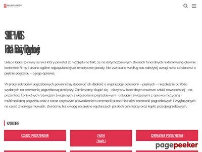 Sklephades.pl