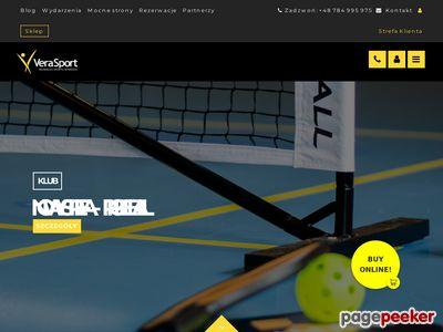 Verasport.pl