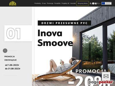 Montaż Drzwi Kraków - vidok.com