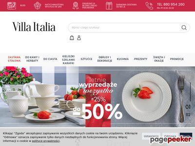 Villaitalia24.pl