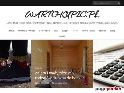 Warto-Kupic.pl