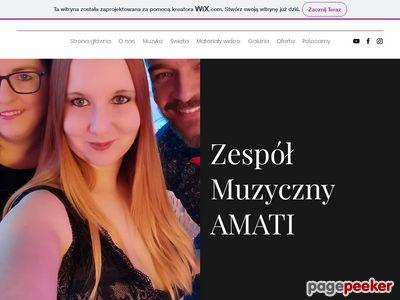 zespół  weselny  wrocław,   zespół  muzyczny  Wrocław,   zespół
