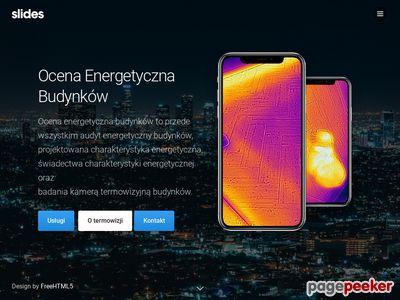 """Oferta i dane firmy """"Petra"""" Edward Życki"""