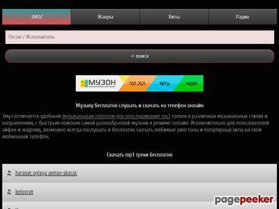 3muz.ru