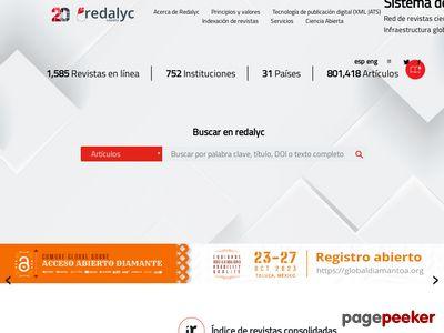 redalyc.org