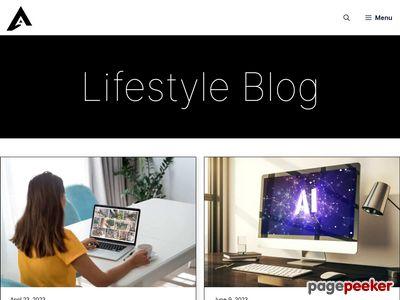 advertisingseeds.com