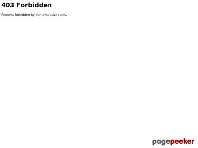 Magdalena Zawira - Adwokat Nowy Targ, Adwokat Zakopane