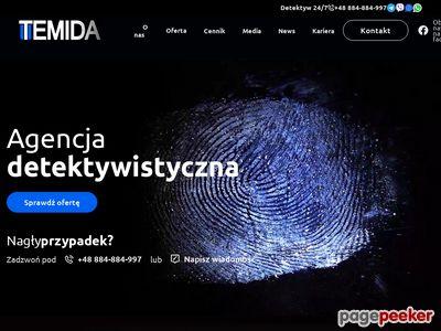 agencjatemida.pl