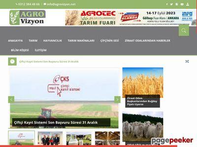 agrovizyon.net