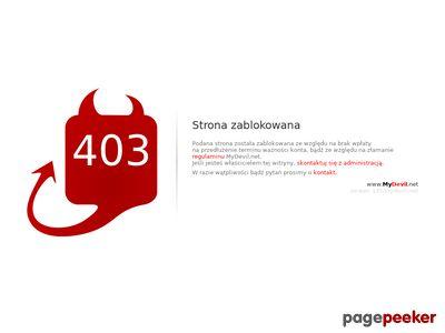 Ale-fotoobrazy.pl