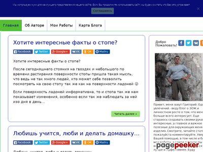 alefom.ru