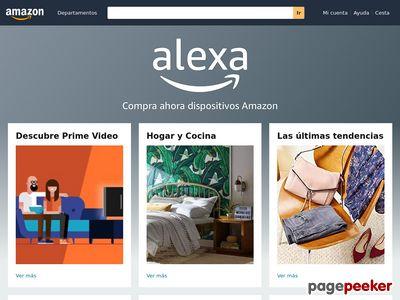 amazon.es thumbnail
