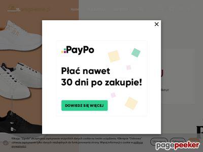 Amigo-konie.pl - buty do jazdy konnej
