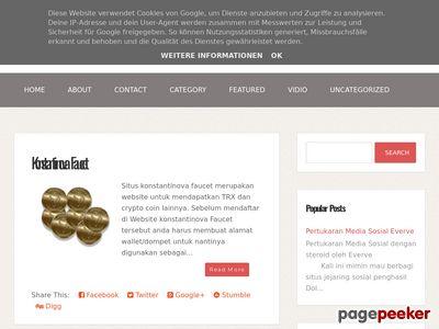 aprapratama77.blogspot.com