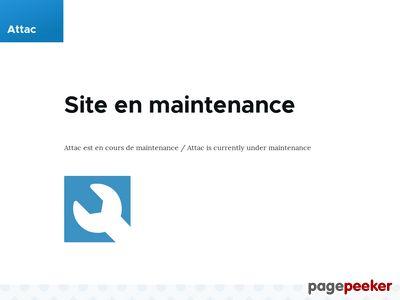 attac.org