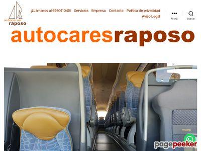 autocaresraposo.com
