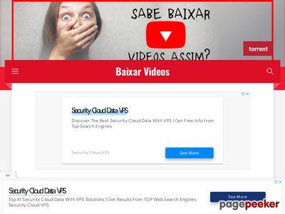 baixavideos.com.br