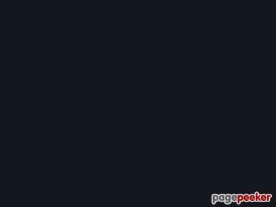 battle.net thumbnail