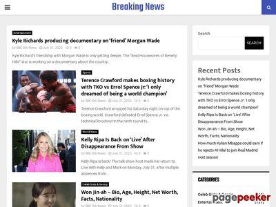 bbcbreakingnews.com