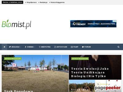 biomist.pl