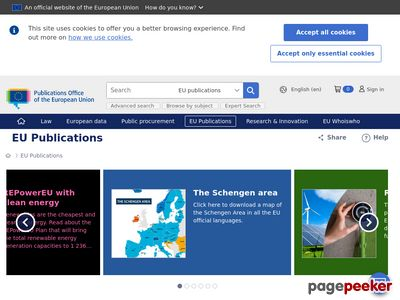 http://bookshop.europa.eu/en/benchmarking-policy-measures-for-gender-equality-in…
