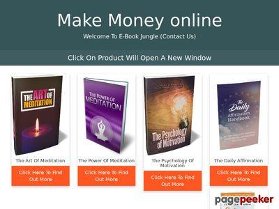 BronzeTips.Com-Presents | Video Marketing Profit Kit 1