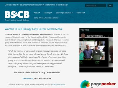 http://bscb.org/competitions-awardsgrants/women-in-cell-biology-early-career-awa...