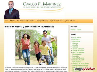 carlosfmartinez.com