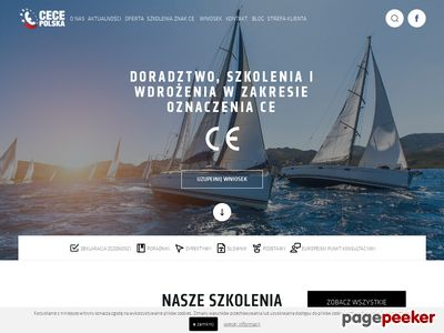 ce-polska.pl