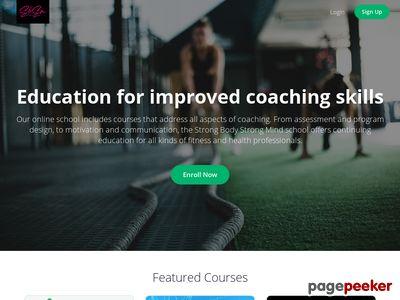 Even More Complete Shoulder and Hip Blueprint - Complete Shoulder & Hip Blueprint 1
