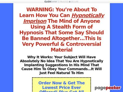 conversationhypnosis 1