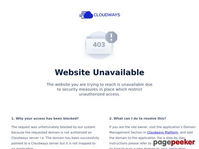 Tattoos, Tattoo Designs, Tattoo Ideas, Flash, Videos and Online Apprenticeships 1