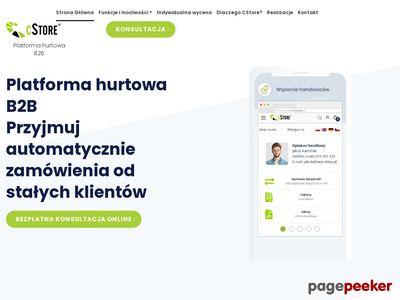 CStore.pl