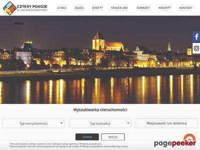 Cztery Pokoje Kraków #8211; koncerty, imprezy, knajpy, wydarzenia kulturalne, kawiarnie, puby